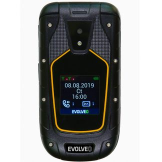 EVOLVEO StrongPhone F5