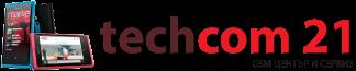 techcom21_logo