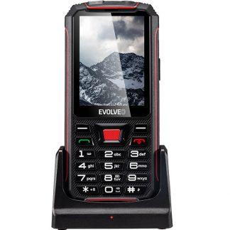 EVOLVEO-StrongPhone-Z4